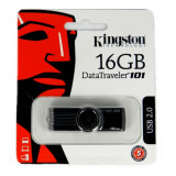 PenDrive16gbKingston-01